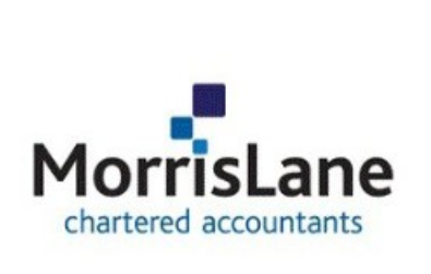 Finance matters care home advisors