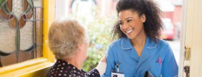 Practical recruitment and retention resources for your care home