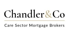 Loans and motgages, Chandler & co