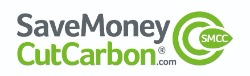 Operating costs Save Money Cut Carbon